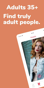 LOVE YOU - Flirt and Chat App