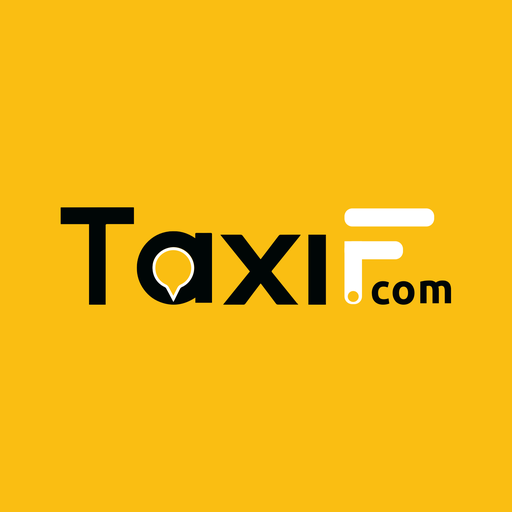 TaxiF Driver - Be the favorite Captain every day
