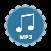 icono Convertidor de MP3