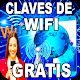 Como Tener Internet Gratis Wifi Y Claves 2021 Guia