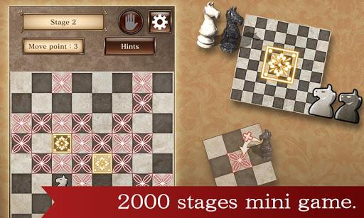 Classic chess 1.4.5 Screenshots 5
