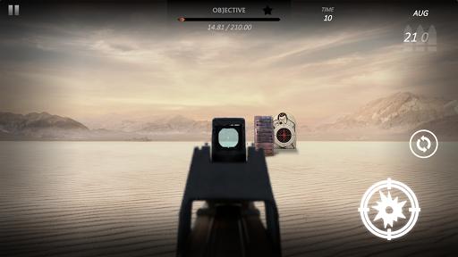 Canyon Shooting 2 - Free Shooting Range 3.0.27 screenshots 3