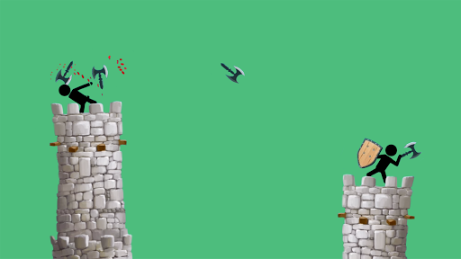 The Vikings 1.0.8 screenshots 4