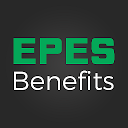 EPES Benefits