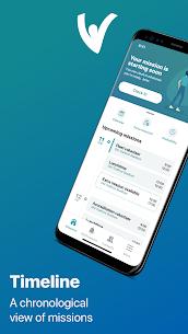 UEFA V.app  Apps App Download For Pc (Windows/mac Os) 1