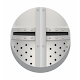 Buhurt Soundboard per PC Windows
