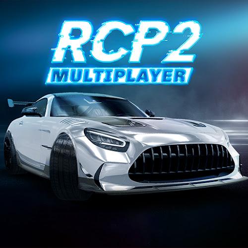 Real Car Parking 2 : Car Driving Simulator 2021 0.17