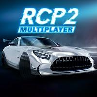 Real Car Parking 2 : Car Driving Simulator 2021