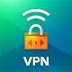 VPN Kaspersky Conexão segura, Proteger localização para PC Windows