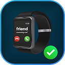 SmartWatch app for android & Bluetooth notifier