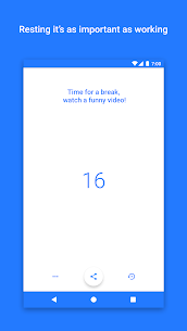 5217 – time management for increased productivity 4.0.1 Mod APK Download 3