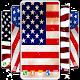 com.american.glitter.flag