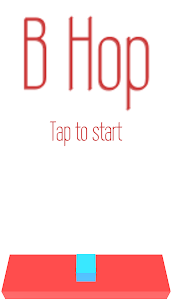 Bhop Game Hack Android and iOS 1