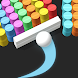 Ball vs Colors! - Androidアプリ
