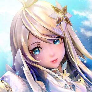 Aura Kingdom 2 | Global