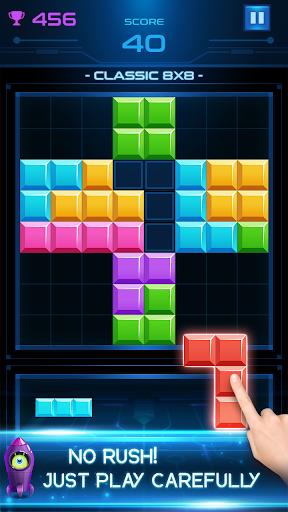 Block Puzzle Classic 2020 1.2 screenshots 3