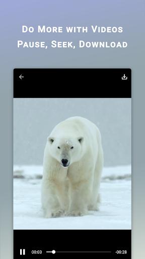 Friendly IQ - Smart tools for your social accounts apktram screenshots 4