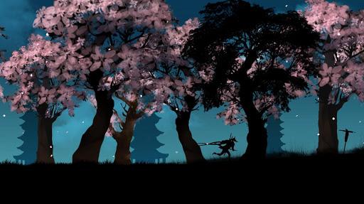Ninja Arashi 1.4 Screenshots 3