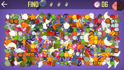 Brain Games Kids  Screenshots 10