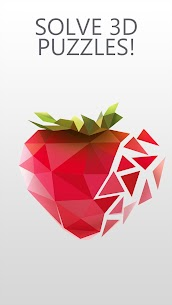 Low Poly 3D Sphere For Pc – Free Download On Windows 10/8/7 And Mac 3