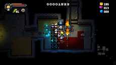 Heroes of Loot 2のおすすめ画像2