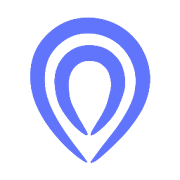 Lokaytr - Family Locator & GPS Tracker