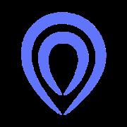 Lokaytr - Family Locator & GPS Tracker App