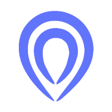 Lokaytr - Family Locator & GPS Tracker Download on Windows