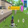 Pro Player Sausage Man Guide 2021 app apk icon