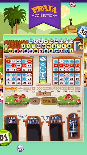 video bingo paraty screenshot 1