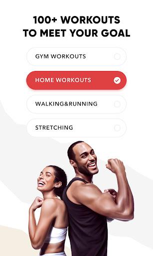 BetterMe: Health Coaching apktram screenshots 3