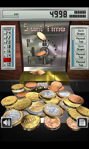 MONEY PUSHER EUR  screenshots 7