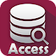 Viewer for MS Access Database (ACCDB - MDB - DB) Apk