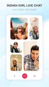 Live Video Chat – Free Video Talk Guide 1