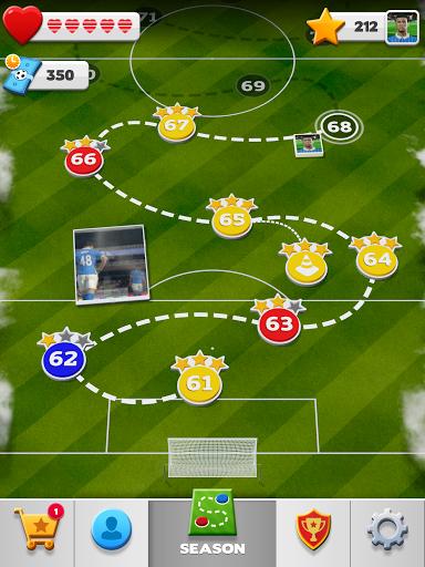 Score! Hero 2 apkdebit screenshots 9