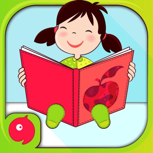 ए बी सी गेम्स फार किडस - ABC Kids Learning Games