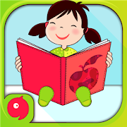 Kindergarten Kids Learning App : Educational Games