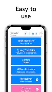 English Spanish Translator & For Pc – Free Download On Windows 10, 8, 7 1