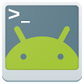Terminal Emulator for Android APK