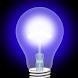 青色光 - Androidアプリ
