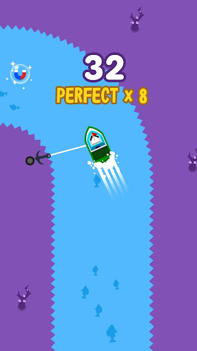 drift rescue screenshot 3