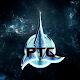 PTC Timelines Support para PC Windows