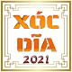 Xoc Dia 2021 para PC Windows