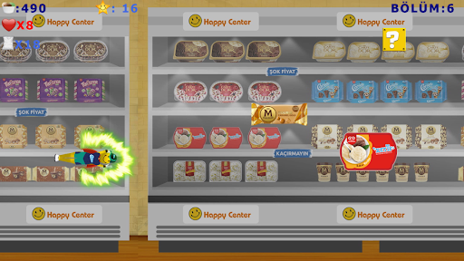 hgamey can screenshot 1