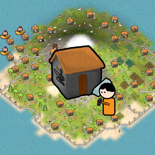 Pico Islands
