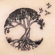 Tattoo Designs | Best Tattoos Ideas For Women