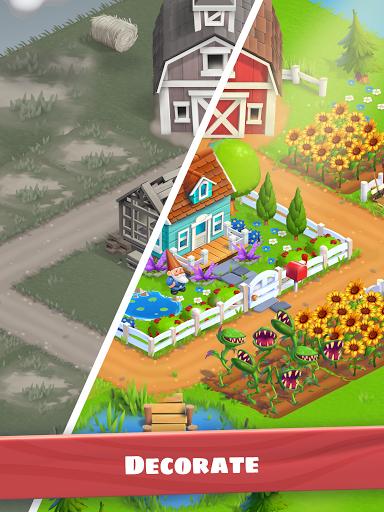 Farm Masters 1.2.12 screenshots 10