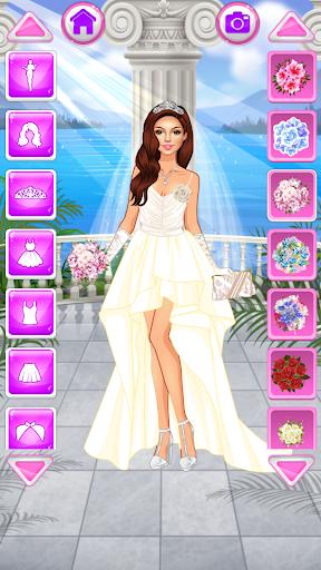 Dress Up Games Free  screenshots 5