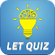 Let Quiz - តោះតេស្ត para PC Windows