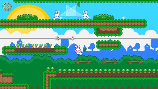 A Pretty Odd Bunny (Beta) apktram screenshots 4
